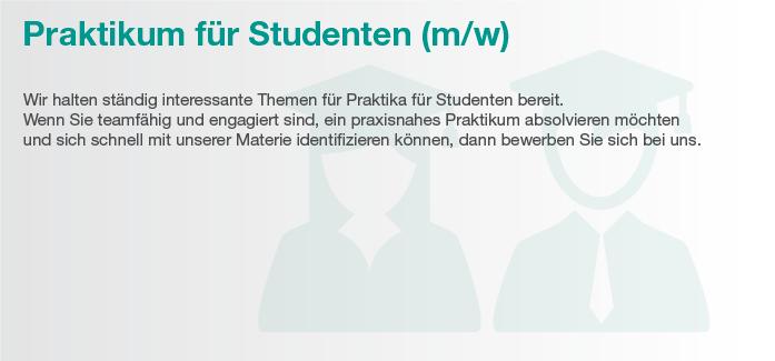 studenten-praktikum