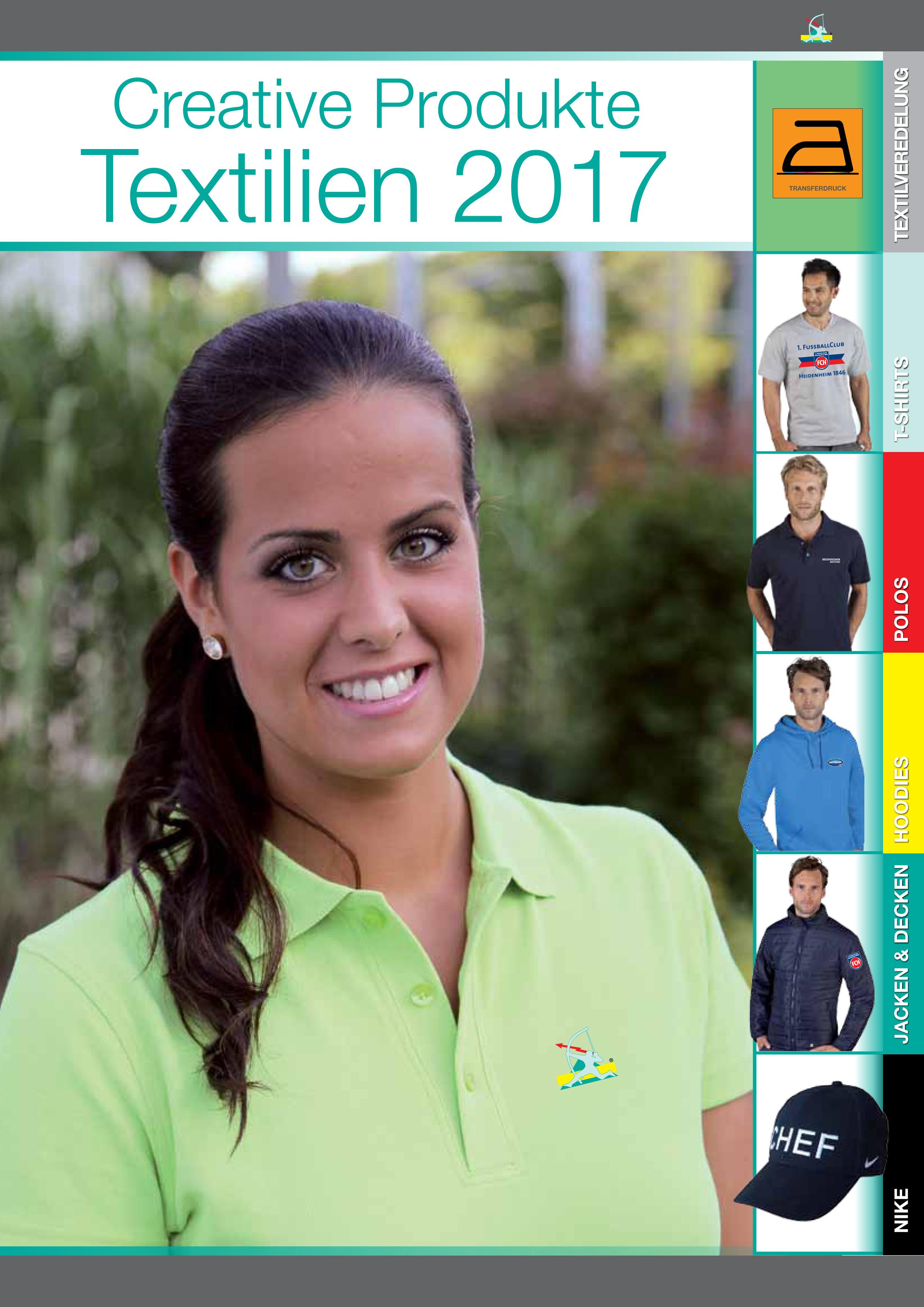 LX Katalog Promodoro 2017-1
