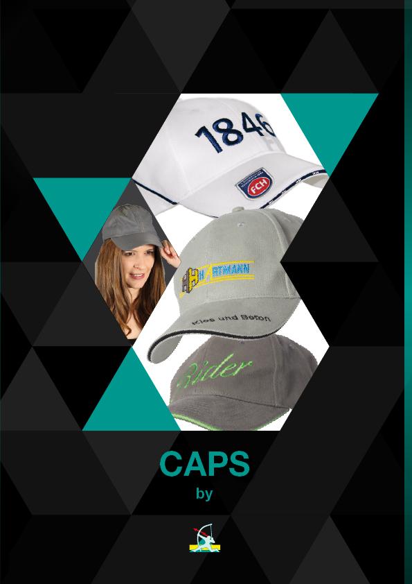 LX_Cap_4-Seiter_Brutto_DRUCK_Front