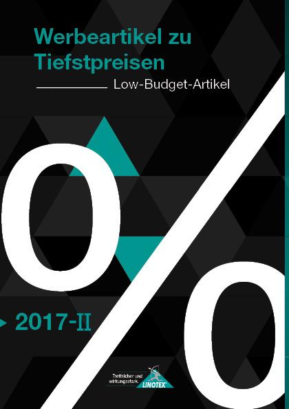 Low-Budget-Katalog_2017-2_A5_BRUTTO_COVER