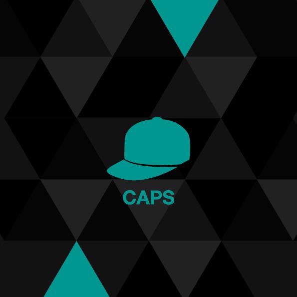 LX-Cap_Broschüre_2018_Brutto_COVER