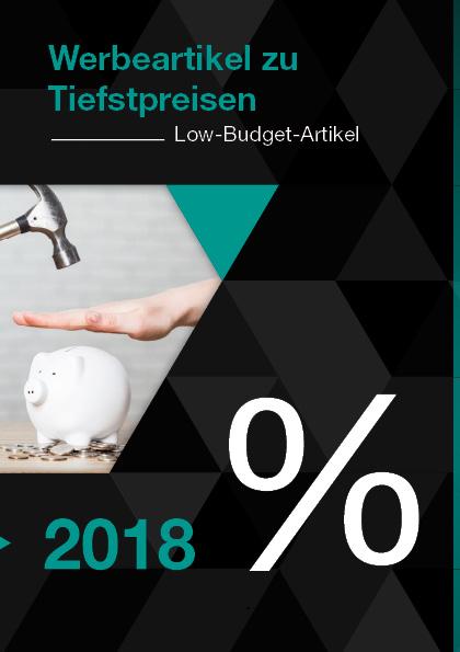 Low-Budget-Katalog_2018-brutto_Cover