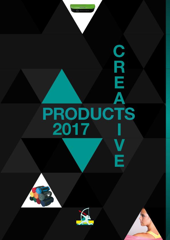 Linotex Katalog 2017 – Brutto Englisch_web_COVER