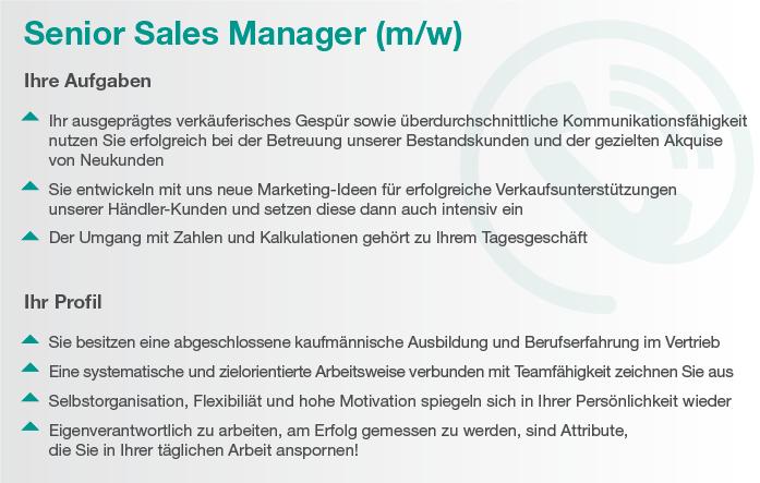 senior-sales-manager
